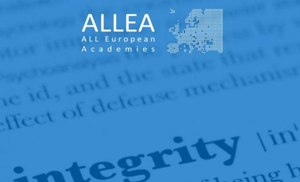 Search Results Web results  The European Code of Conduct for Research Integrity - ALLEA